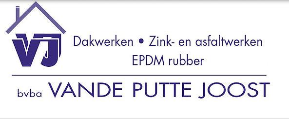 Dakwerken logo